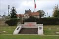 Image for Le Monument aux Morts du Souvenir Français - Boulogne sur mer - France