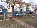 Image for Station Vél'in N°9 - Blériot-plage, France