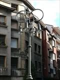 Image for Willoc - WiFi Hotspots - Avilés, Asturias, España