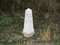 Image for Mile Marker 119 - 12 - Valley Grove, West Virginia