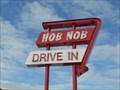 Image for Hob Nob Drive-in - Sarasota, FL