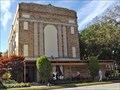 Image for Masonic Lodge - West End Historic District - Waxahachie, TX