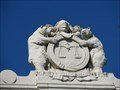 Image for Scott County Courthouse Bears - Benton, Missouri