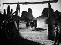 Image for 'Garden of the Gods'- Various films & TV shows- Santa Susana Park- Chatsworth California