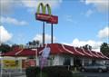 Image for McDonalds - W. Shaw - Fresno, CA