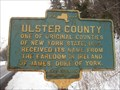 Image for Ulster County