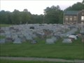 Image for Mesker Park Cemetery - Evansville, IN