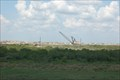 Image for San Miguel Lignite Mine - Christine, TX