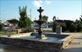 Image for Heritage Park Fountain - Rogersville, AL