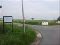 Image for 01 - Aarlanderveen - NL - Fietsroutenetwerk Groene Hart