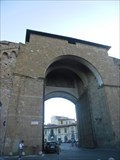 Image for Porta Romana - Florence, Italy