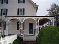 Image for John Inskeep Homestead - Marlton, NJ