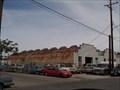 Image for 4 Quonset Huts on Grant Street - Santa Clara, Ca