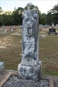 Image for W.F. Atwood - Frankston City Cemetery - Frankston, TX