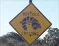 Image for Bobtail Crossing, Whiteman Park , Western Australia