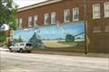 Image for Wellington Mural  -   Wellington, KS