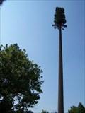 Image for Camoflage Tower near Salisbury, NC