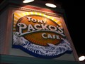 Image for Jamie Farr - Tony Packo's - Toledo, Ohio