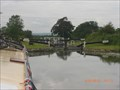 Image for Kennet and Avon Canal – Lock 27 - Devizes, UK