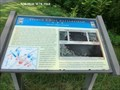Image for Fisher's Hill Battlefield-Veteran's Picnic Grounds - Fishers Hill VA