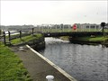 Image for Bridge 9 On Rufford Branch Of Leeds Liverpool Canal - Burscough, UK