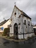 Image for Kapelle Im Bienengarten - Polch, RP, Germany