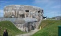 Image for Batterie Todt - Audinghen, France