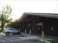 Image for Los Altos Library - Los Altos, CA