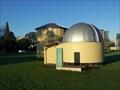 Image for Melbourne Observatory - Victoria