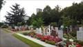Image for Friedhof - Dornach, SO, Switzerland