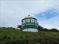 Image for The Great Union Camera Obscura - Douglas, Isle of Man
