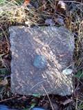 Image for Nova Scotia Control Survey marker # 201048