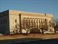 Image for The State Historical Society Building - Oklahoma City, OK