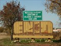 Image for Enid, Oklahoma