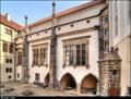 Image for Old Royal Palace / Starý královský palác (Prague)