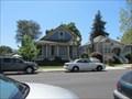 Image for Hackett House - Napa, CA