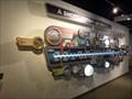 Image for A Short History of Energy Timeline - 3000 B.C. to 2020 - Jacksonville, FL