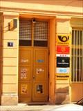 Image for Praha 86 - 186 00, Praha 86, Czech Republic