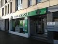 Image for Pharmacie Damremont - Boulogne-sur-Mer, France
