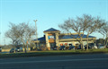 Image for Ihop - General Booth Blvd - Virginia Beach, VA