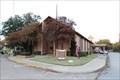 Image for First Methodist Church of Winnsboro - Winnsboro, TX