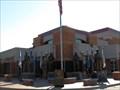 Image for Home of Heroes - Pueblo, Colorado