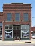 Image for Reeder Building - Hays, KS