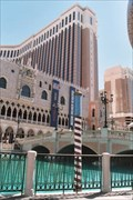 Image for Venetian Resort Hotel & Casino - Las Vegas, NV