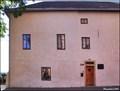 Image for Stará škola / The Old School - Melník (Central Bohemia)