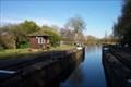 Image for River Thames – Caversham Lock - Caversham, UK