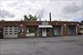 Image for South Union Car Wash - Alliance, Ohio