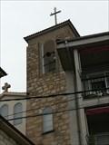 Image for Bell Tower Divino Maestro - Ourense, Galicia, España