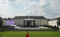 Image for Bellevue Palace - Berlin, Germany