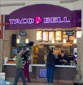 Image for Taco Bell - Destiny USA, Syracuse, NY